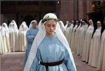 Oblubienice Oblubieńca