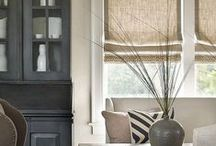 DO&CO Curtains / Curtains,blinds, window dressing