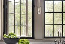 DO&CO Kitchens / Kitchens, interior, home decor