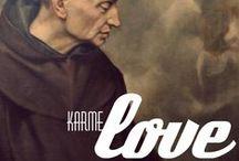 carmeLove