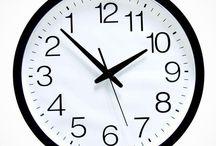 BOLD_TIME-Design-Inspiration
