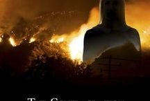 Conflagration Cover Images / Images I may want to use for The Conflagration (The Awakening, Book 3)