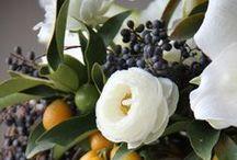 flower attangement
