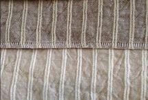 DO&CO Sheila Coombes / Sheila Coombes fabrics, wallpaper, interior, home decor