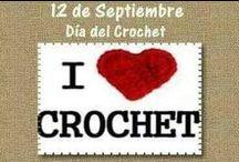 frases crocheteras