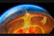 Geophysic <3