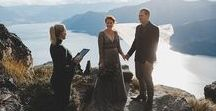 Queenstown Weddings  with Your Big Day
