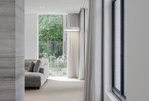 DO&CO Nature blinds / curtains, blinds, wooden blinds, interior, home decor, fabrics