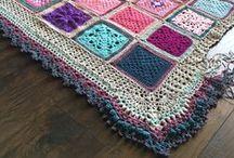 vibrant-vintage-cal-blanket-design / https://cypresstextiles.net/