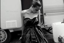 capture // fashion. / fashion photography around the world.