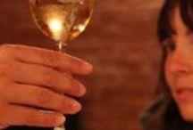 Wine moments by you. Sumas? Uneix-te? Joignez-nous? / Feel invited to pin here with us.  Únete a sumar tus pins con nosotros. Sumem pins de Parés Baltà?