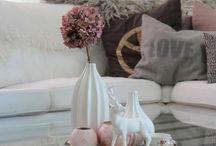 Mekân / #interior #whitewall #white #interiors #architecture #design  #cooldesigns