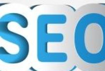 Local SEO / Strategies for marketing your local business online