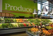 Fruits/vegetables/recipes / heath