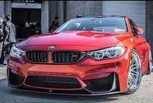 BMW / bmw cars