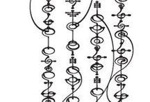 zen----tangle