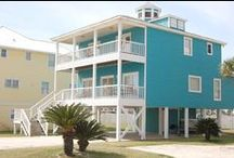 Alabama BeachHouse Rentals / These special homes in Alabama can be found at BeachHouse.com. Book your Beach Vacation today in Dauphin Island, Gulf Shores, Fort Morgan, or Orange Beach. Browse 1,000s of listings all over the world - USA, Mexico, Canada, Caribbean, South American, Central America, etc.