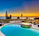 California Beach Rentals / These special beach homes in California can be rented from BeachHouse.com. Book your Beach Vacation today in Newport Beach, San Diego, Capistrano Beach, Carnelian Bay, Groveland, La Jolla, Morro Bay, Oceanside, San Clemente, South Lake Tahoe, Trinidad, etc. Browse 1,000s of listings all over the world - USA, Mexico, Canada, Caribbean, South American, Central America, etc.