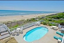 North Carolina Beach Rentals / Find Beach Houses for Rent all over the World on BEACHHOUSE.COM! Beautiful beaches await you in North Carolina, such as Emerald Isle, Bald Head Island, Ocean Isle Beach, Sunset Beach, Rodanthe, Waves, Salvo, Avon, Buxton, Frisco, Hatteras Island, Atlantic Beach, Pine Knoll Shores, Plan a family vacation to remember. Visit BEACHHOUSE.com to see 1,000's of beach houses available in the USA, Canada, Mexico, Caribbean, Central America, etc.