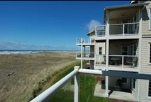 Washington Beach Vacation Rentals / Find these Washington beachfront rentals at BEACHHOUSE.COM. Go to the Beach! Rent a Beach House instead of staying at a hotel. You'll have much more comfort and room for less than the price. Bring the whole family or all of your friends and hang out together.