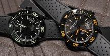 Raymond Weil Freelancer Diver / Raymond weil freelancer diver, ceramic bezel, automatic, 300m WR https://www.youtube.com/watch?v=OO6g4aV1MPE