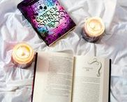 Livros ♥