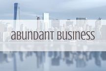 Abundant Business