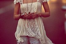 Fashion / by Mackenzie Butler