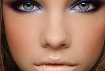 Make-up Baby