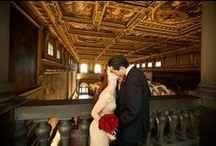 Destination Weddings by Nicole Caldwell Studio / Weddings from around the globe, Italy, Puerto Rico, San Francisco, Barbados, Isla Mujeres, Cancun, Palm Springs, Santa Barbara, Grand Cayman
