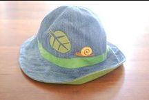 Mützen + Hüte