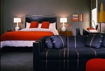 Meet Hotel Max  / Seattle's art filled boutique hotel. Hip amenities and fab service.  Stay at Hotel Max, explore Seattle, get inspired.  Check out our Twitter Rate http://bit.ly/hotelmaxtwitter and Google+ Rate http://bit.ly/MaxGoogle