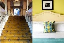 Your Hotel deLuxe