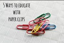 Helpful Homeschool Tips / Practical tips for the homeschool mom—resources, tips, ideas, and encouragement. Ideas for how to teach, schedule your homeschool day, and make the day run smoother. Helps for homeschool parents can be found on this board. Collaborators of this board are Bright Ideas Press moms. Interested in joining? Email socialmedia@brightideaspress.com.
