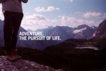 Traveler's Wisdom