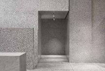 Foto / architecture