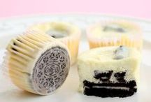 SweetTooth Satisfaction