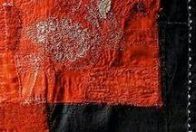 labolatory textil