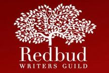 Redbud Writers Guild / Pins from Redbuds: Christian women fearlessly expanding the feminine voice.