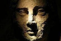 Etrusci - Rasenna