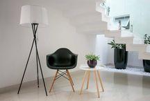 Love What You Do / Interior design and architecture photography   ©Elisa Nakaguma
