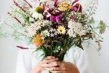 Mom, I Love You! / Blumen sind eine wunderbare Idee, um sich am Muttertag zu bedanken. Freude schenken zum Muttertag mit Blume2000.de!