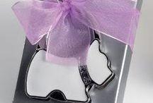 Regalos originales de boda. Original wedding gifts. / Regalos originales para las invitadas. Original gifts for the guests.