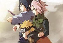 Naruto !!!