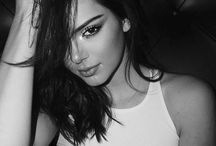 best kendall's pics / kendall jenner