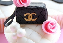 Chanel / by The Rivieras