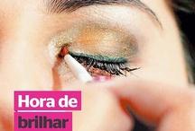 Outras capas do Extra / Capas do jornal Extra / by Jornal Extra