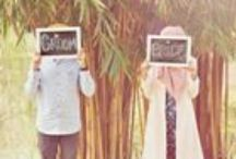 Pre-wedding (Muslim) Photography