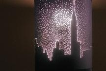 Lighting Crafts / by Diana Enjady