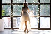 Craig Paulson Brides